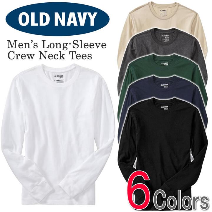 shushubiz | Rakuten Global Market: Old Navy mens Ron T Men's Long ...