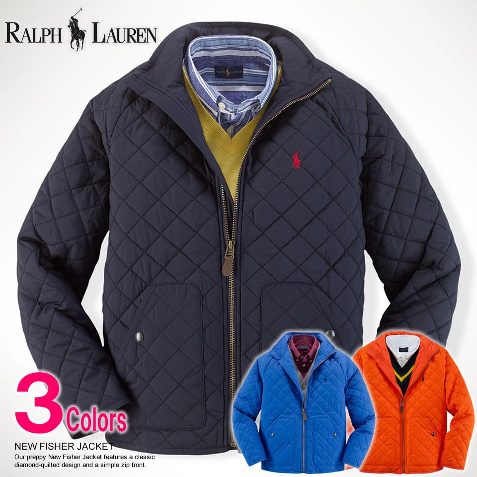 6ecb0226085c shushubiz  ☆! Same day shipping! ☆ Polo Ralph Lauren boys cotton ...