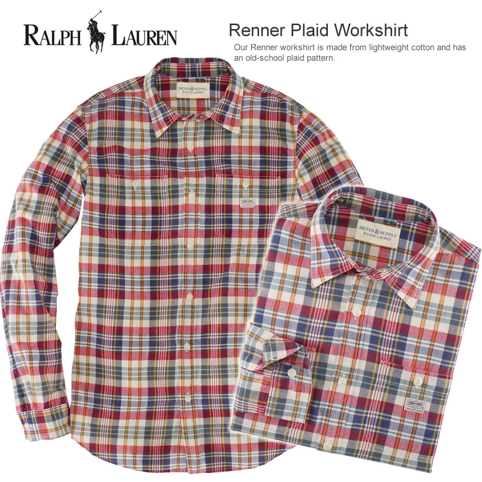 89d63856 There is the size that is big to a gift more than polo Ralph Lauren men ...