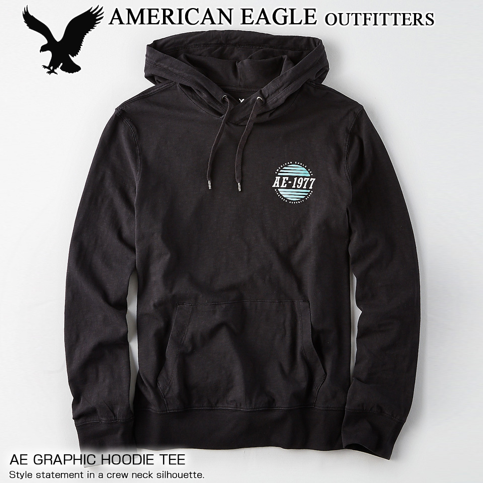 1cd6cf450 □There is the size that is big to a gift more than American eagle men