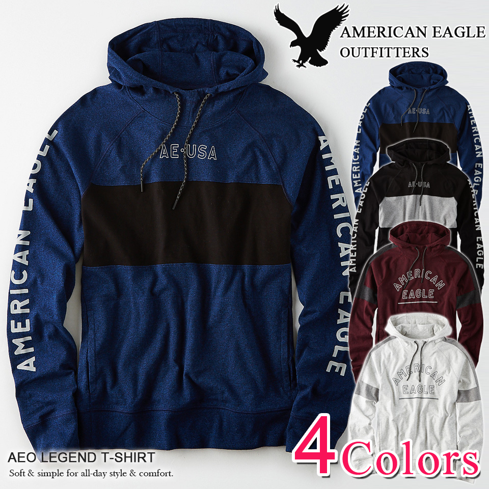 84aed3eb0 □There is the size that is big to a gift more than American eagle men ...