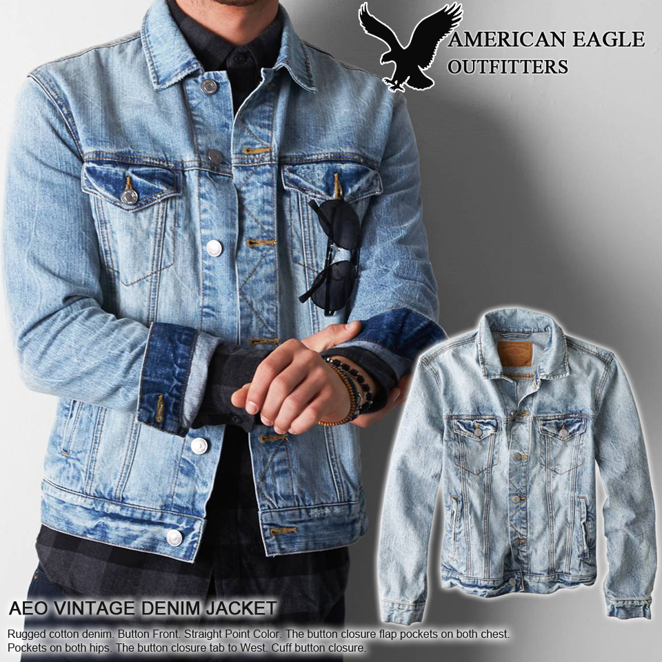 shushubiz | Rakuten Global Market: ☆ New in 2016! American Eagle ...