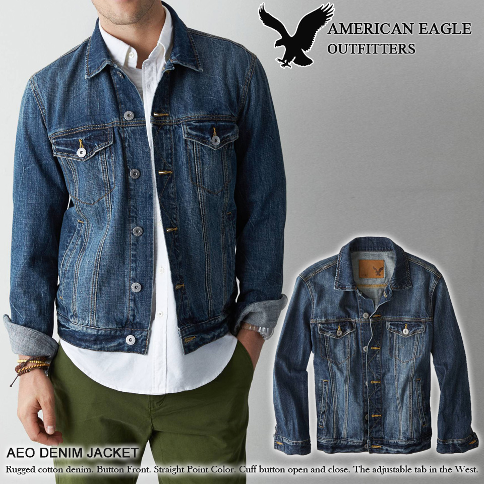 d5282b29 ☆There is the size that is big to a gift more than American eagle men ...