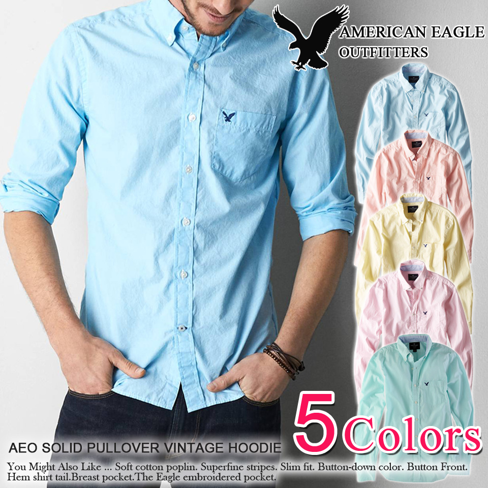 651fb8cb There is the size that is big to a gift more than American eagle men button  ...