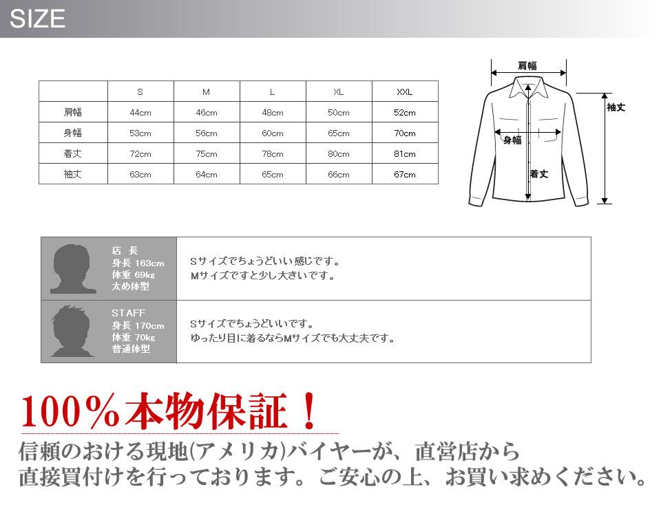 马球·拉尔夫劳伦人长袖子开领短袖衬衫PIMA SOFT-TOUCH POLO SHIRT 2色POLO RALPH LAUREN(60639266)超级市场SALE召开!! 超过1万零800日元最大要点16倍有也对男子的帅的礼物大的尺寸!