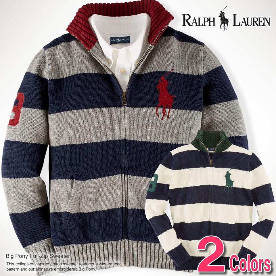 ralph lauren big pony tee shirts white ralph lauren cable knit jumper