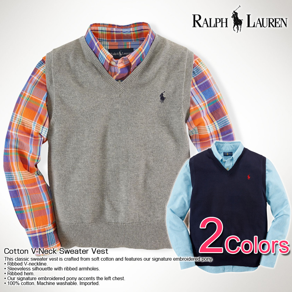 ralph lauren kids sale tank tops polo ralph lauren