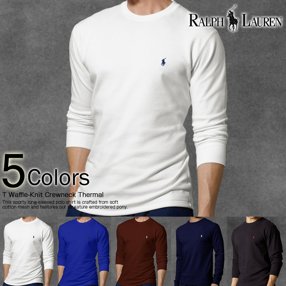 914e3ab47d509 shushubiz  ☆ 2014 new fall! ☆ Polo Ralph Lauren men s long T ...
