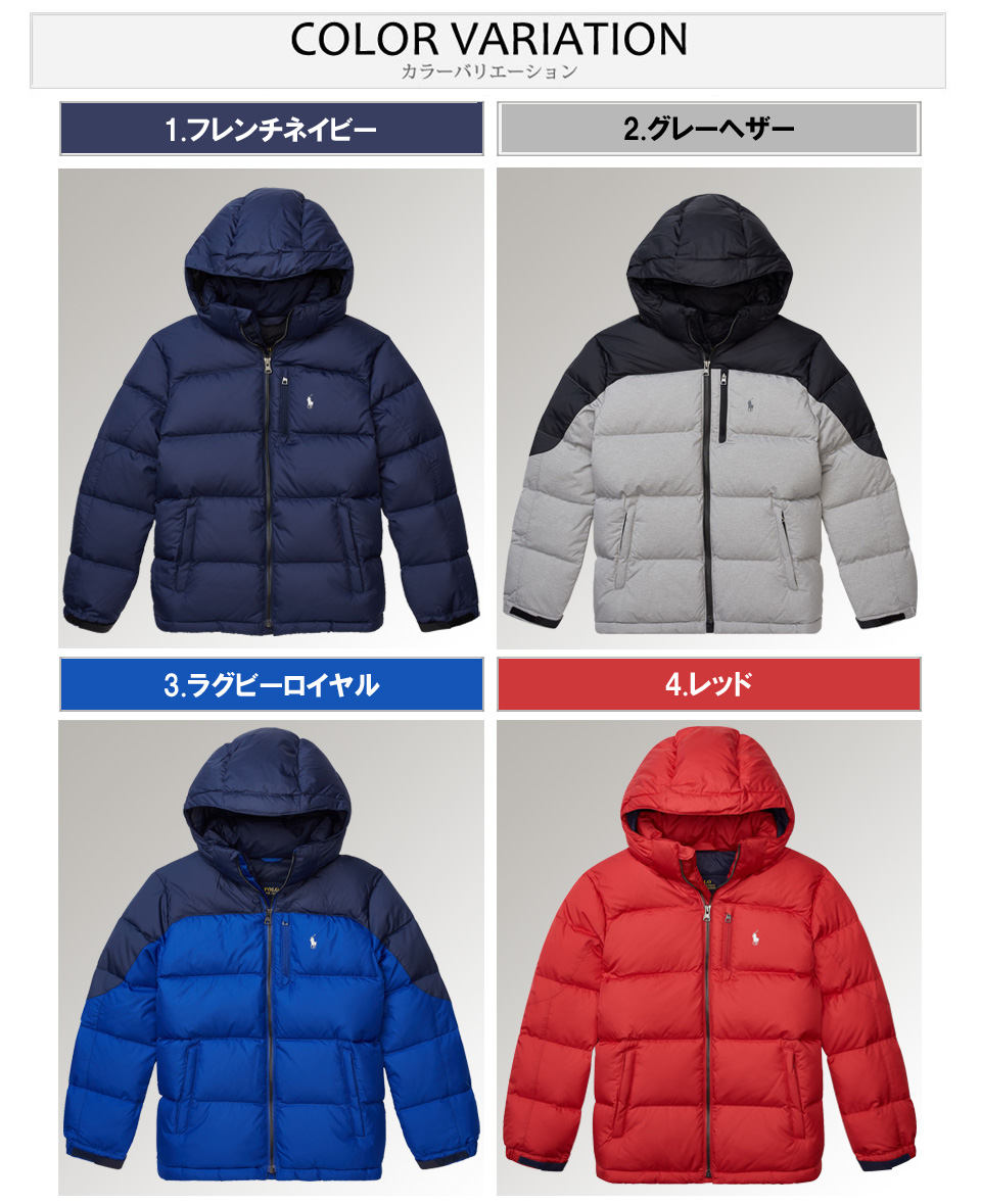 fe95dbca shushubiz: !There is the size that is big to a men's cool gift more ...