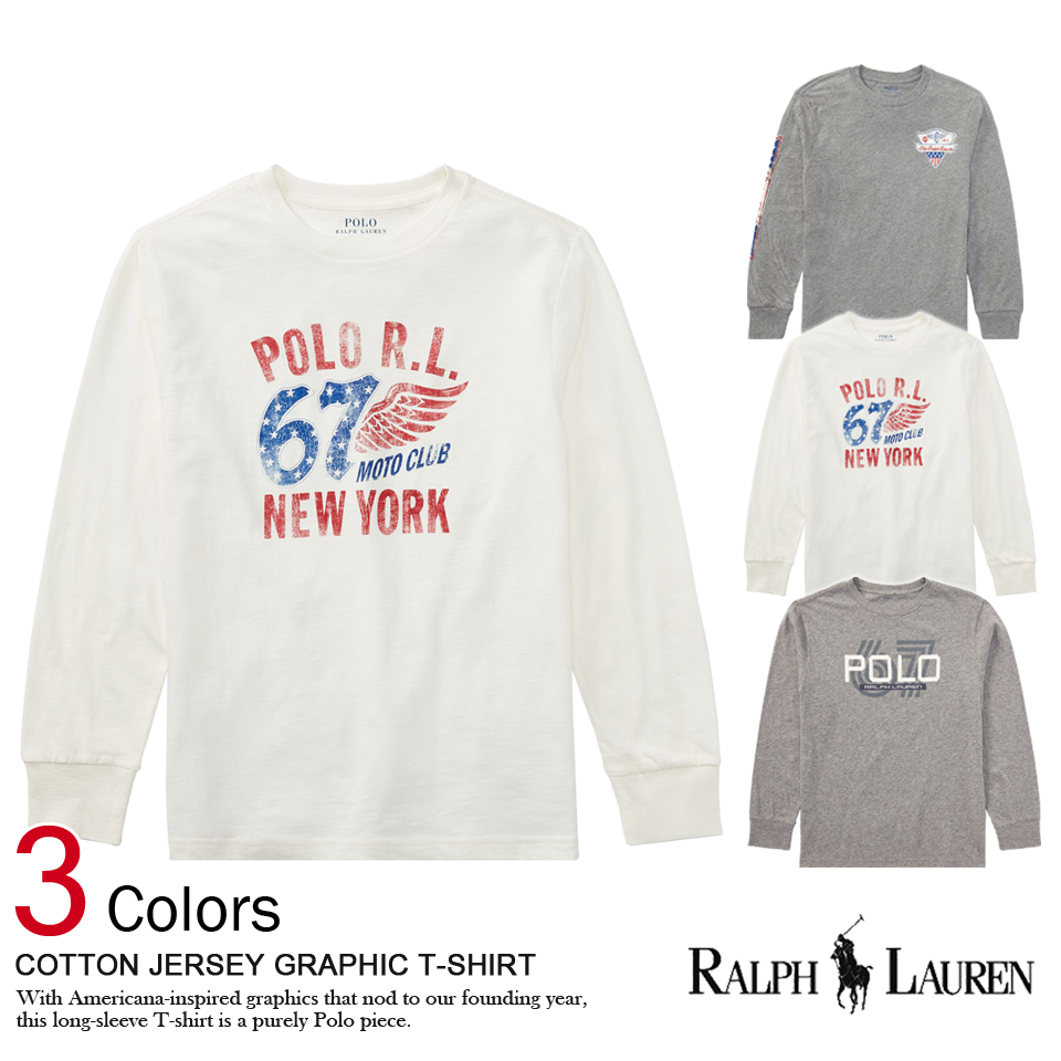 c21d29c20 □There is the size that is big to a gift more than polo Ralph Lauren ...