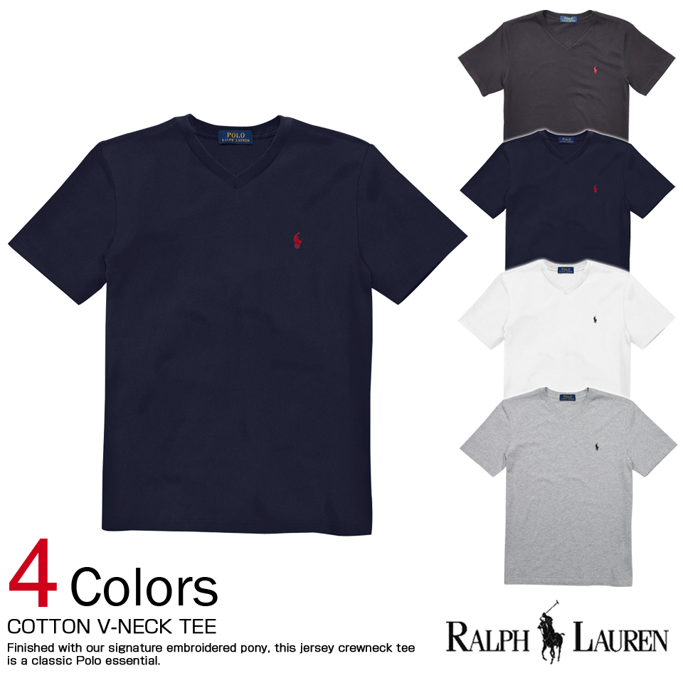 A for Awesome Boys Classic Short Sleeve Polo Cotton Jersey Shirt