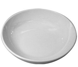 ギフト とき皿 年中無休 8.5cm 陶器