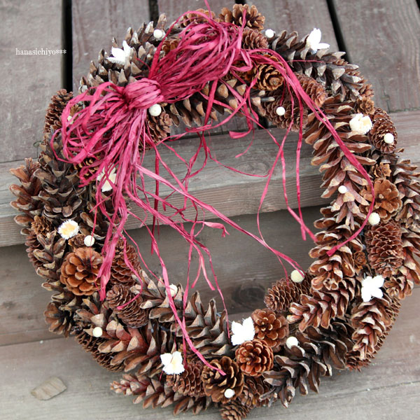 lease pinecone pine cone and the white nuts pine cones celebration birthday thank you and white and presents mothers day christmas fall - What Day Does Christmas Fall On