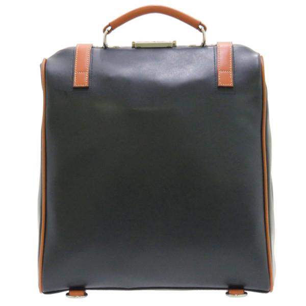 パトリックダレスビジネスリュック縦型 メンズ リュック リュックサック 日本製 豊岡市製 BAG 人気 大容量 ショルダー バッグ かばん カバン 鞄 シンプル メンズ 大きめ カジュアル 大容量 通勤 通学 旅行 出張 トラベルボストンバッグ