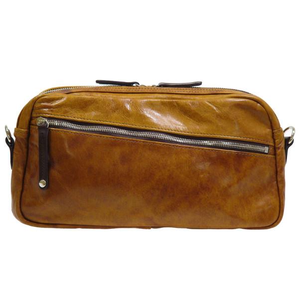 牛革2WAYショルダー ショルダーバッグ メンズ カバン 日本製 豊岡市製 ビジネス BAG 人気 大容量 ショルダー バッグ かばん カバン 鞄 シンプル メンズ 大きめ カジュアル 大容量 通勤 通学 旅行 出張