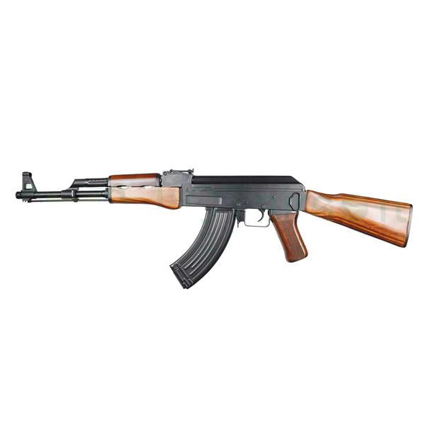 LCT AK47