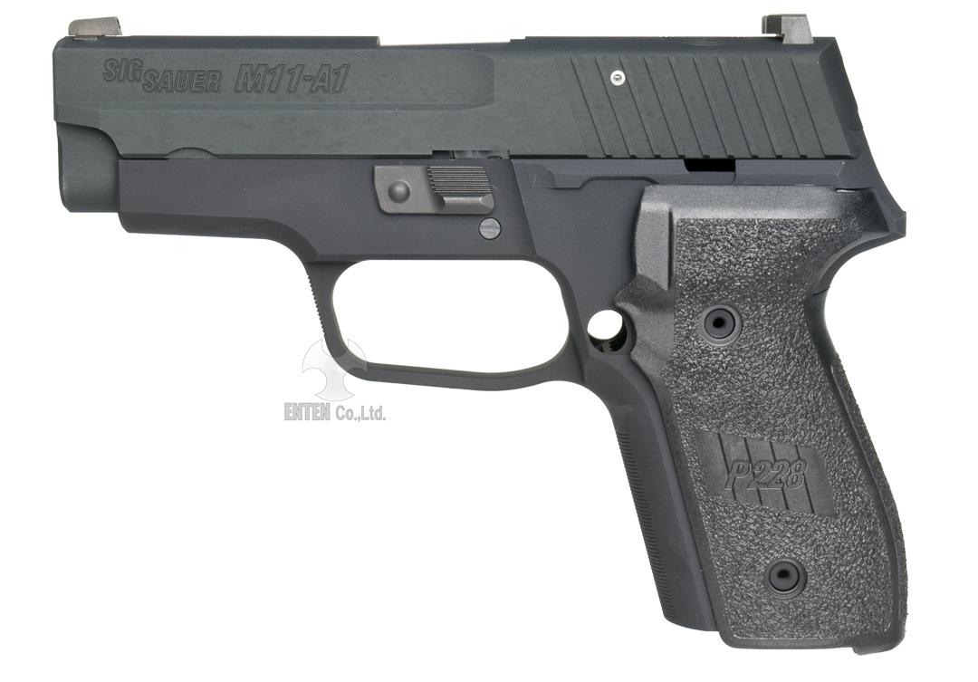 PRIME 東京マルイSIG P226R対応 SIG SAUER M11-A1 コンバージョンキット