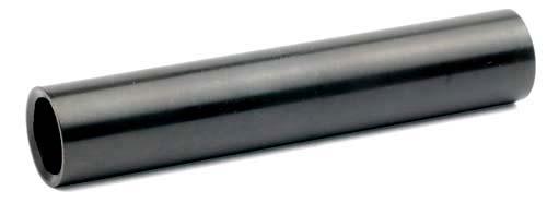 Anvil 東京マルイ M1911A1シリーズ対応ナイトホークタイプ5インチアウターバレル ブラック