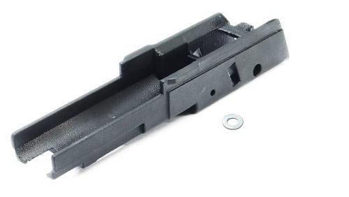 GUARDER KJ Glock19/23 共用 スチールレールマウント 2015Ver