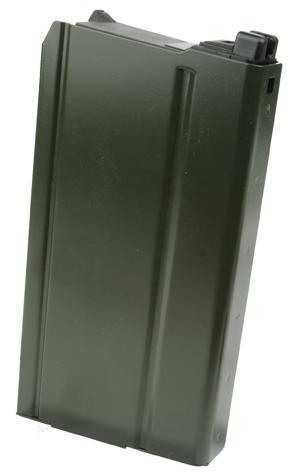 WE M14シリーズ対応 マガジン