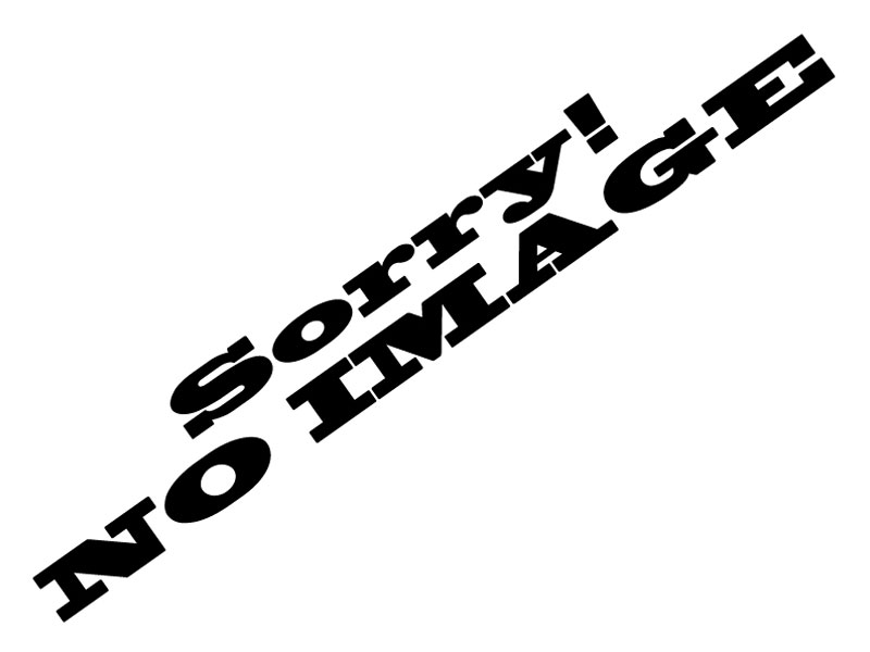 NOVA 東京マルイ 1911シリーズ対応 アルミ削り出しSpringfieldArmory 1911-A1 Professional LightRail 9mm コンバージョンキット