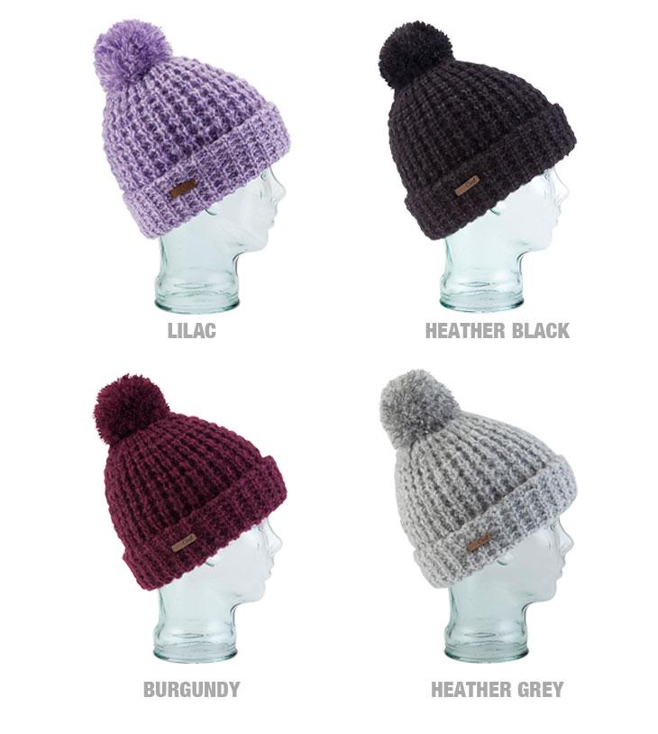 fc9e2e1b7a8ae COAL beanie call KATE BEANIE Kate for each four colors HEAD WEAR hat knit  knit hat unisex W S WOMENS LADYS women gap Dis outdoor snowboarding  necessities ...