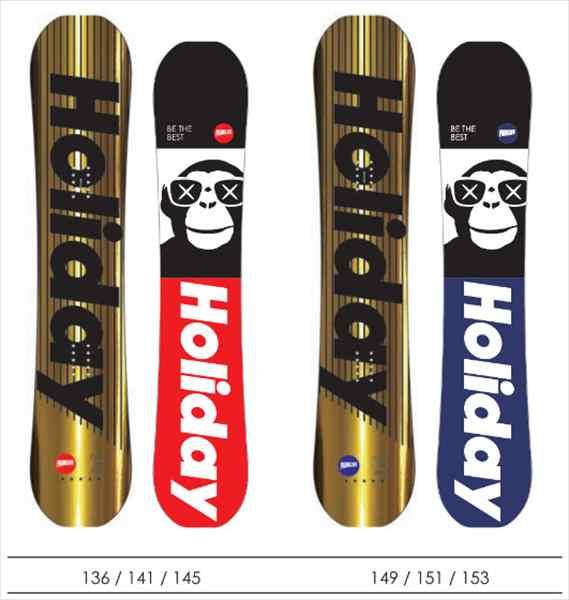 PARK LIFE 149限定特価! HOLIDAY SNOWBOARDS16/17パークライフホリディ スノーボード送料無料!試乗レポート有!信頼のMADE IN JAPAN 正規品保証書付