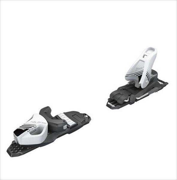 TYROLIA SLR4.5AC SKI 2018/2019チロリア サイズ調整大幅に可能! 大人にも子供にも対応 体重の軽いお子様もOK! スキーバインディング ビンデイング