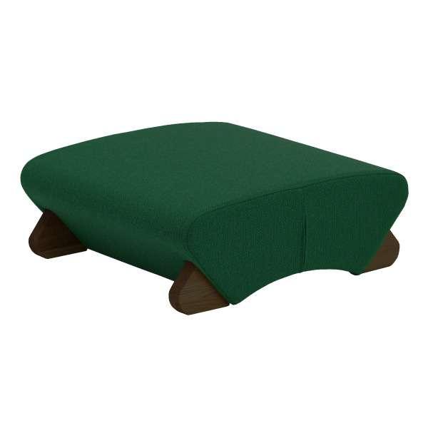 デザイン 座椅子 脚 ダーク 布 ダークグリーン Mona.Dee モナディー WAS F 新生活 引越し 家具 メーカーより直送します ds-1486281