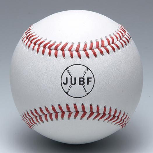 【送料無料】ミズノ 硬式用/ビクトリー大学試合球(JUBF/1ダース) Mizuno 1BJBH11000