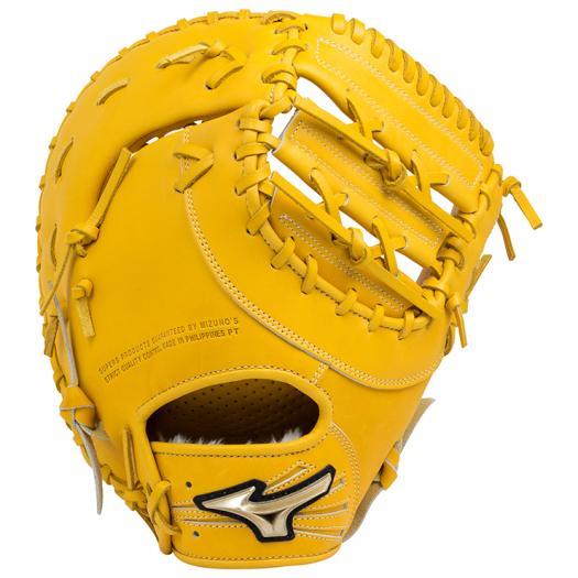 ミズノ 少年軟式用グローバルエリート RG Hselection02一塁手用/TK型 ナチュラル Mizuno 1AJFY18300 47 野球 グローブ 軟式