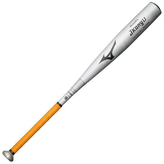 【驚きの価格が実現!】 ミズノ 硬式用グローバルエリート 野球 JコングL1(金属製/83cm/900g以上) シルバー Mizuno 1CJMH11383 03 Mizuno 野球 バット 硬式 硬式, インズ工房インテリアショップ:1c73093b --- iclos.com