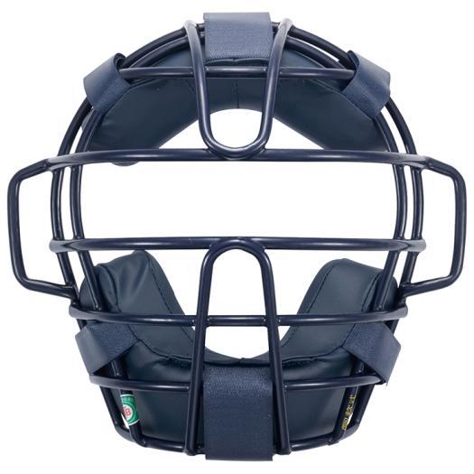 送料無料 ミズノ 軟式 審判員用マスク 野球 1DJQR120 スーパーSALE セール期間限定 ネイビー 14 Mizuno 新作製品、世界最高品質人気!
