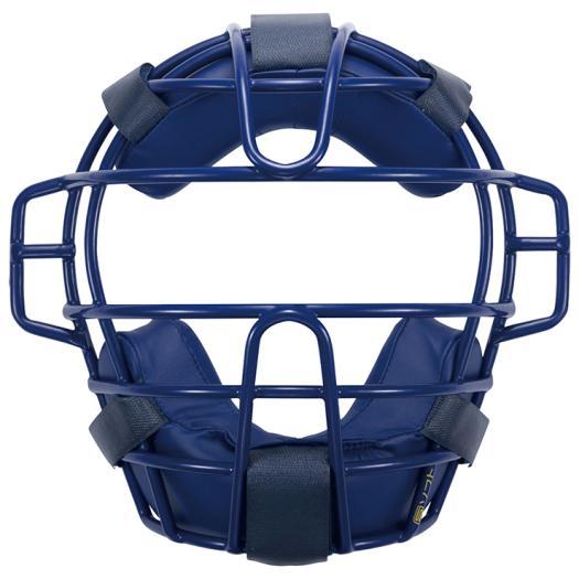 送料無料 ミズノ ソフトボール用マスク パステルネイビー 16 Mizuno 1DJQS120 セール 登場から人気沸騰 ハイクオリティ