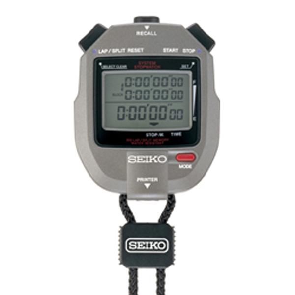 エバニュー ストップウォッチ SVAS005 SVAS005 EGC141 EVERNEW EVERNEW EGC141, CAMBIO:b5916949 --- data.gd.no