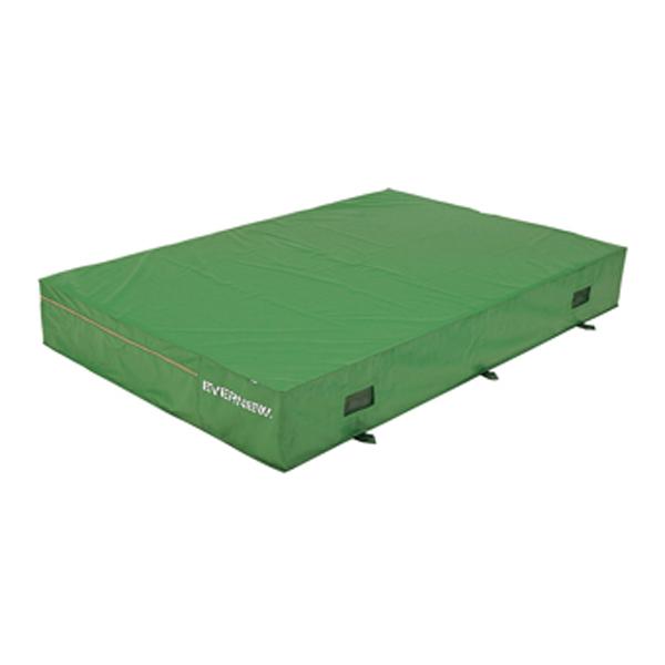 エバニュー エバーマット専用交換袋 外被のみ EGD025用 EVERNEW EGD035