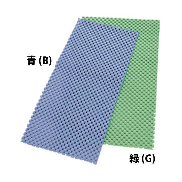 逆輸入 エバニュー バイオフロアー EVERNEW BOC - 07 ブルー EVERNEW - エバニュー EHB213 B, Ebony cube:9c608c29 --- ejyan-antena.xyz