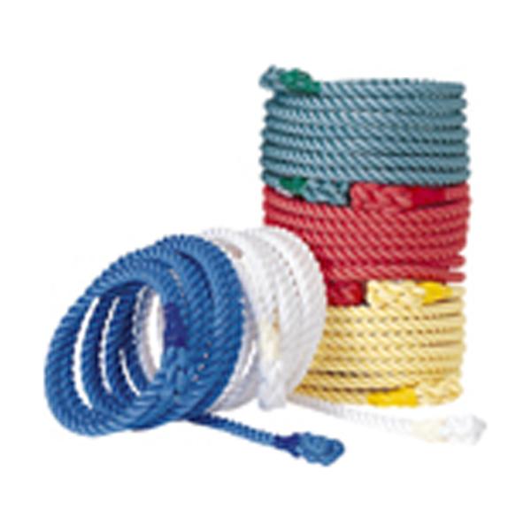 【保存版】 エバニュー 5色綱引きロープ EVERNEW EKA426, 諏訪市 dcd17d40