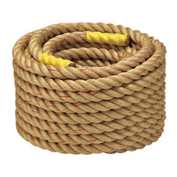 エバニュー 公認綱引ロープ 一般(本) EVERNEW EKA775