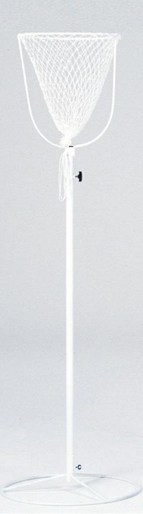 訳あり商品 エバニュー カラー玉入れカゴ EVERNEW ホワイト EVERNEW 90 EKA769 EKA769 90, 富士見村:e09a47d2 --- ejyan-antena.xyz