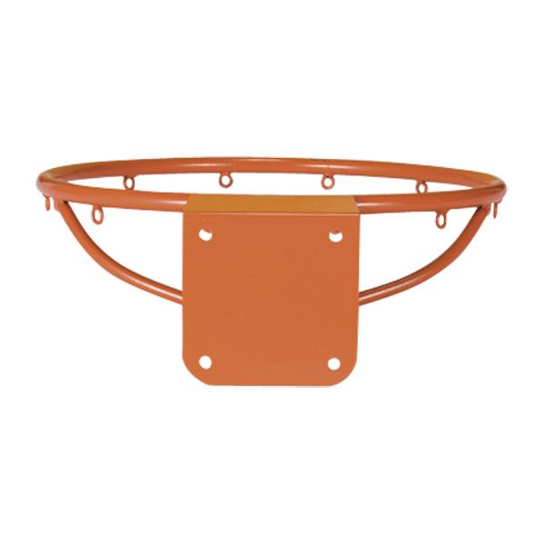 【送料無料】エバニュー バスケット用リング #1 EVERNEW EKE461