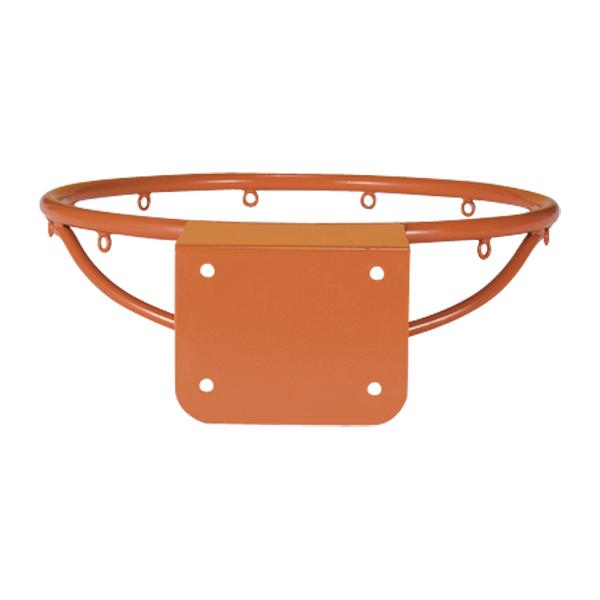 エバニュー バスケット用リング #2 新型用 EVERNEW EKE462