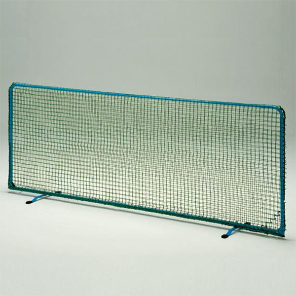 エバニュー 卓球フェンスネット 140 KD266 EVERNEW EKD266