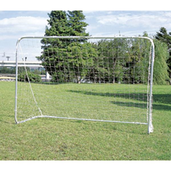 エバニュー ワンタッチミニサッカーゴール23 EVERNEW EKE772