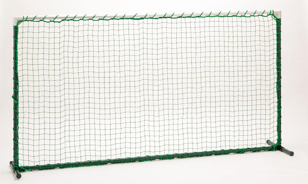 【超特価SALE開催!】 エバニュー テニストレーニングネット EKD875 PS‐W エバニュー EVERNEW PS‐W EKD875, 植物素材のやさしい印鑑京都印章堂:73b9882c --- waldofernandez.com