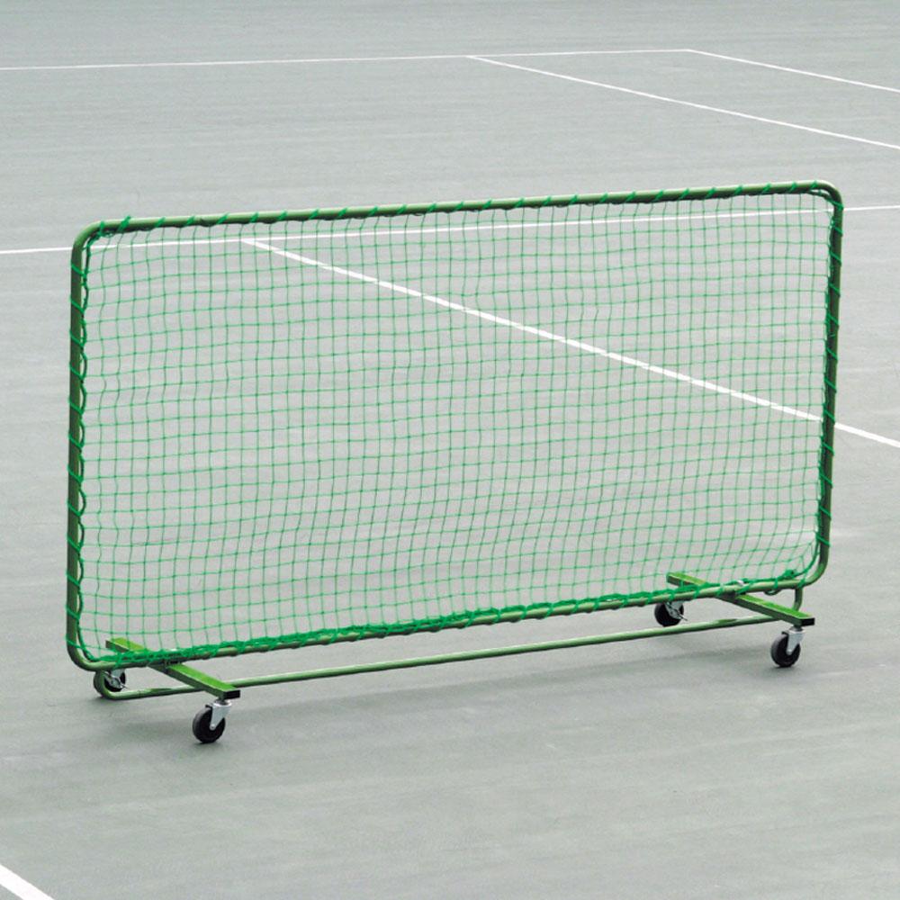 エバニュー テニストレーニングネット CA EVERNEW EKD879