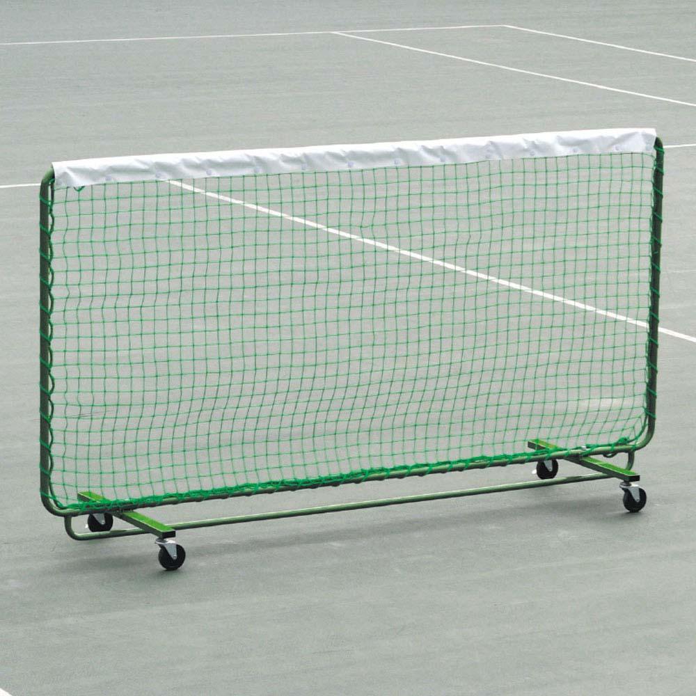 エバニュー テニストレーニングネット CA-W EVERNEW EKD880