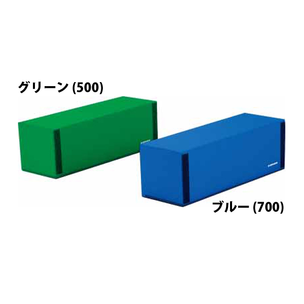 ふるさと納税 エバニュー ソフトブロック 長方形A グリーン 長方形A エバニュー EVERNEW グリーン EKH198 500, 救骨さん:2452c9a8 --- gipsari.com