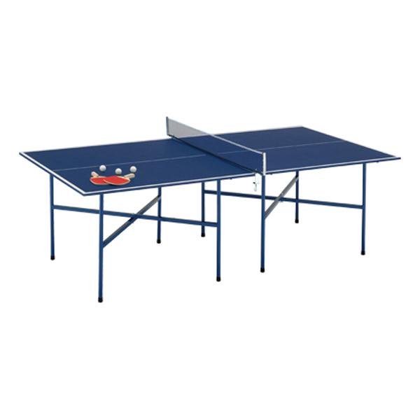 エバニュー 家庭用卓球台 SX‐15 EVERNEW EKD601