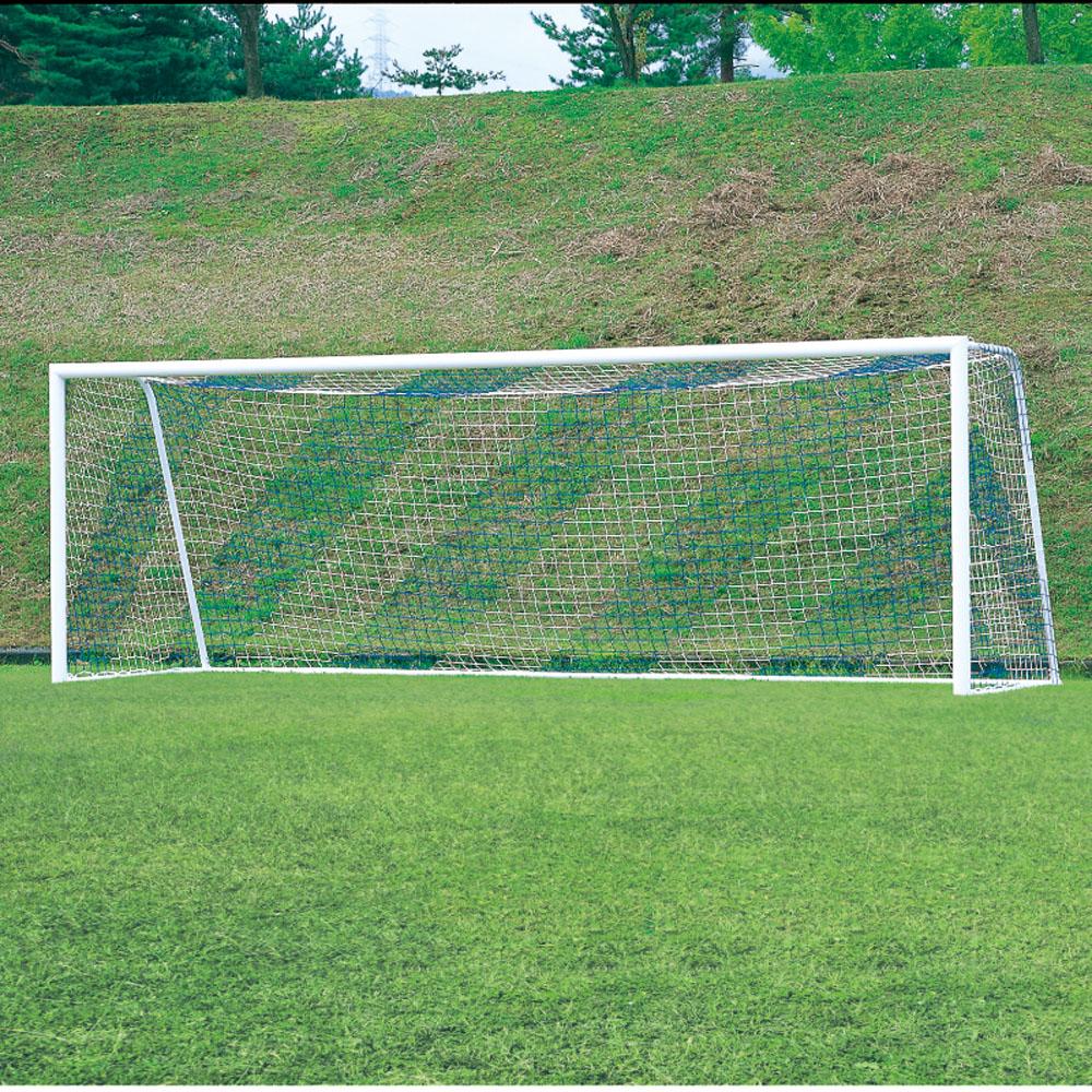 【送料無料】エバニュー サッカーゴールオールアルミ11 EVERNEW EKE863